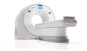 仮想大腸内視鏡検査3DCT